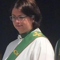 Kristin Helland