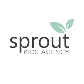 Sprout kids agency - Miami's Top Childrens Modeling Agency