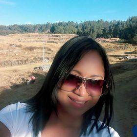 Mariland Guerra