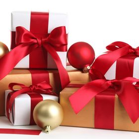 40 Christmas gift ideas for dad images | christmas gifts, dads, best christmas  gifts
