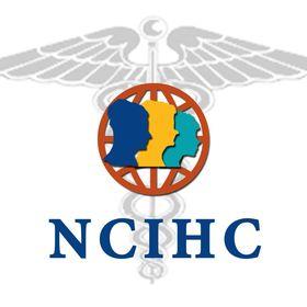 NCIHC.org