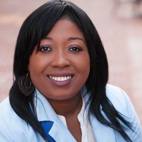 Denise Brooks - AIS | Computer & technology services