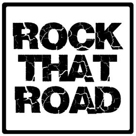 Rock That Road
