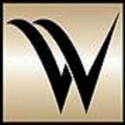 Welworth Property