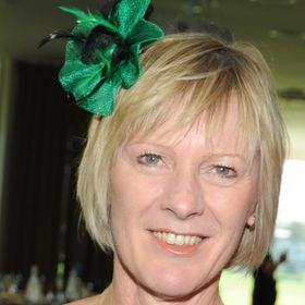 Julie Worsley