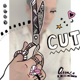 Cut.Sew.Love.
