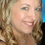 Lori Bates