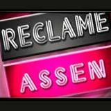 Reclame Assen