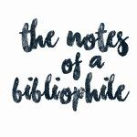 The Notes of a Bibliophile