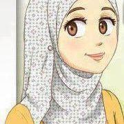 Khadija M