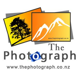 The Photograph New Zealand