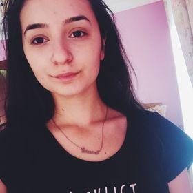 Diana Ioana Paun