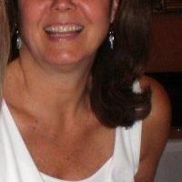 Kathy Albanese