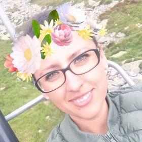 Dorina Sulák
