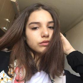 Alexandra Iszlay