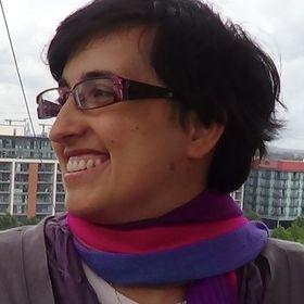 Pilar Sala