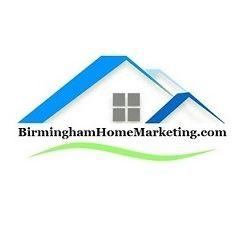 Birmingham Home Marketing