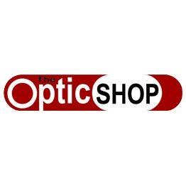 3b983c43ac9 The Optic Shop (theopticshop) on Pinterest