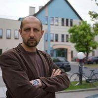 Jaroslaw Majchrowski