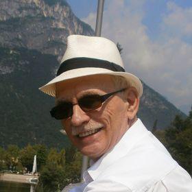 Hans Claassen