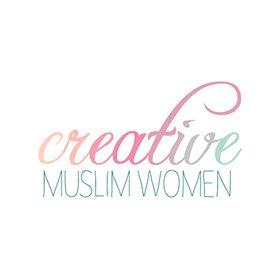 Creative Muslim Women