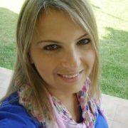 Christina Kostarelou
