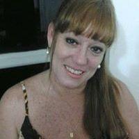 Thania Ramos