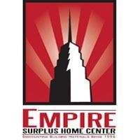 Empire Surplus