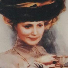Olga Oo