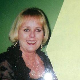 Sue Abrahamson