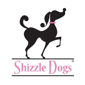 Shizzle Dogs™
