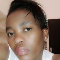 Dineo Laqike