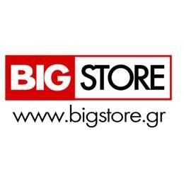 Bigstore