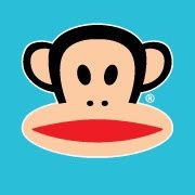 Paul Frank The Official Page