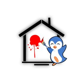 Decor Penguin - Enhance Your Home!