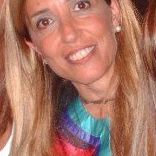 Isabel Fernandez Martinez