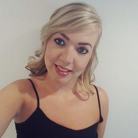 Michelle Spijker