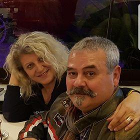 TC Oya Özkan