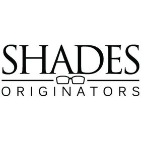 Shades Originators