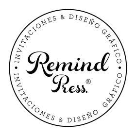 Remind Press