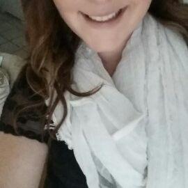 Sarah Nichole