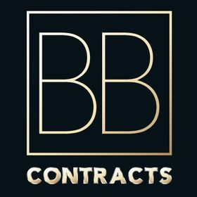 BB Contracts Limited