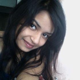 Deepa Chauhan