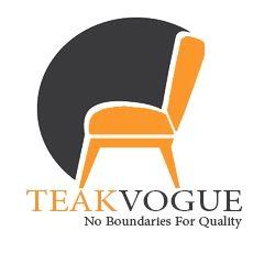 TeakVogue.com