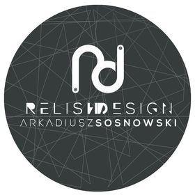 Relishdesign Arkadiusz Sosnowski