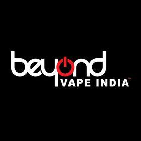 Beyond Vape India