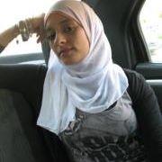 Rana Saqr