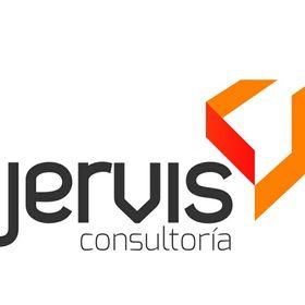 Jervis Consultoría