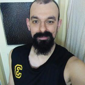 Tomi Mihalik