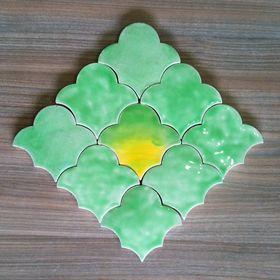 Prima Keramika